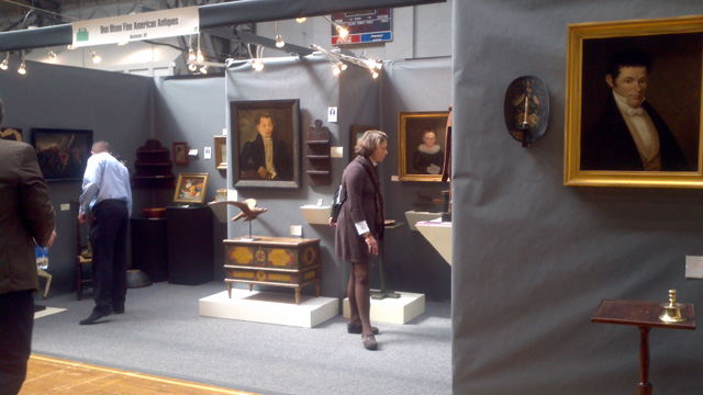 antique-dealer-shows-4