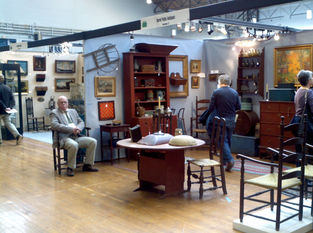 antique-dealer-show-8
